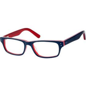 paidika - Γυαλιά Οράσεως  2bc3a0ff0e1