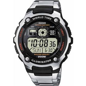 Ανδρικά Ρολόγια 48mm και άνω  f1d5d0bdb16