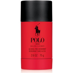 Ralph Lauren Polo Red Stick 75gr