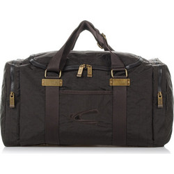 fc7229ba17 Σακ-Βουαγιάζ - Gym Bag Camel Active Journey B00121