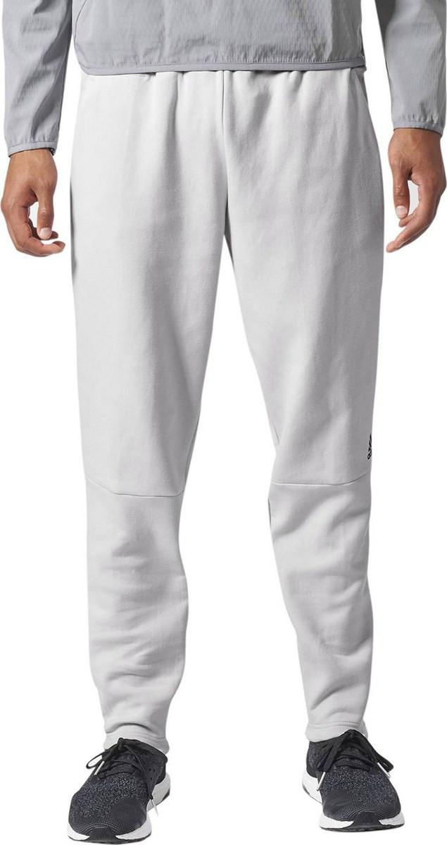παντελονι adidas ανδρικο Ανδρικά Αθλητικά Παντελόνια