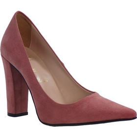 289cc87efc5 Alessandra Paggioti Γυναικεία Παπούτσια Γόβες 89002 Ρόζ Καστόρι Alessandra  89002 ΡΟΖ ΚΑΣΤΟΡΙ
