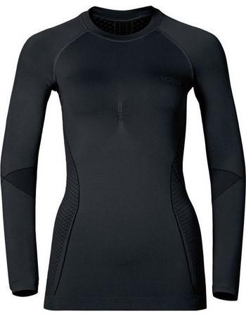 2d6eb1e00e7 γυναικειες εσωρουχα - Γυναικείες Αθλητικές Μπλούζες | BestPrice.gr