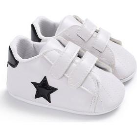 d1f15974b47 με λευκο - Βρεφικά Παπούτσια Αγκαλιάς | BestPrice.gr