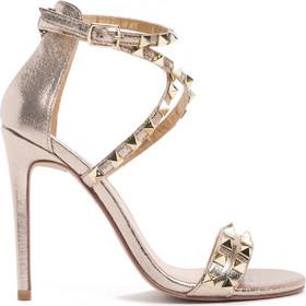 dcda303854e σκρουτζ παπουτσια - Γυναικεία Πέδιλα (Σελίδα 215) | BestPrice.gr