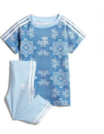 abeadb4f431 set adidas - Διάφορα Παιδικά Ρούχα | BestPrice.gr