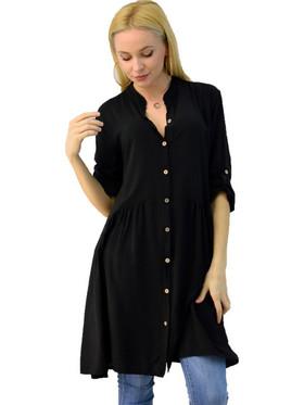 c515b1b5c18 γυναικεια φορεματα - Γυναικεία Πουκάμισα | BestPrice.gr