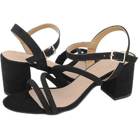 51e7fd2b059 σκρουτζ παπουτσια - Γυναικεία Πέδιλα (Σελίδα 251) | BestPrice.gr