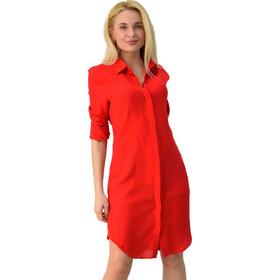 cf1da241530 πουκαμισο φορεμα - Φορέματα Potre | BestPrice.gr