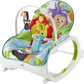 9cd35e02beb toddler rocker - Relax Μωρού   BestPrice.gr