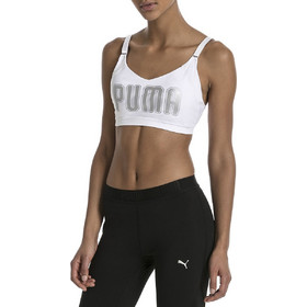 8e5b5b36a38 μπουστακι αθλητικο - Αθλητικά Μπουστάκια Puma | BestPrice.gr