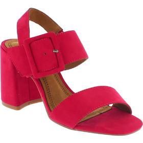 κοκκινα - Γυναικεία Πέδιλα (Φθηνότερα) (Σελίδα 5)  92483ca12c5