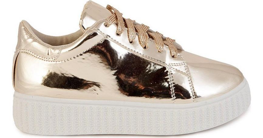 athlitika papoutsia ginaikia - Γυναικεία Sneakers (Σελίδα 23 ... bb32914ac5c