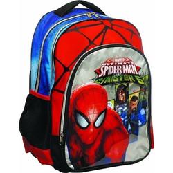 a8b3f9a56a1 Gim Spiderman Sinister 337-66031