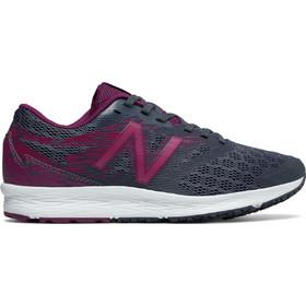 fecbd80d2f1 Γυναικεία Αθλητικά Παπούτσια New Balance Γκρι | BestPrice.gr