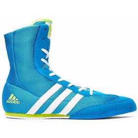 c82694595e boxing shoes - Ανδρικά Αθλητικά Παπούτσια
