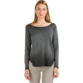 10ffadcb19cb t shirt μακρυμανικο γυναικειο βαμβακερο - Γυναικεία T-Shirts ...
