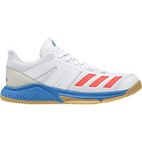 ac02ffdc4d7 stability - Ανδρικά Αθλητικά Παπούτσια | BestPrice.gr