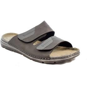 929fa40abb παντοφλες ανατομικες για αντρες - Ανδρικά Ανατομικά Παπούτσια ...