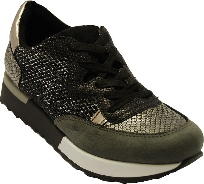 by gloria - Γυναικεία Sneakers  8254d5bf1ca
