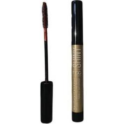 HCC Hair Color Corrector Waterproof Hair Mascara 201 Gold Color 8380ed8ebd4