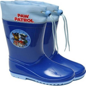 330f6967672 γαλοτσα παιδικη paw patrol - Γαλότσες Αγοριών | BestPrice.gr
