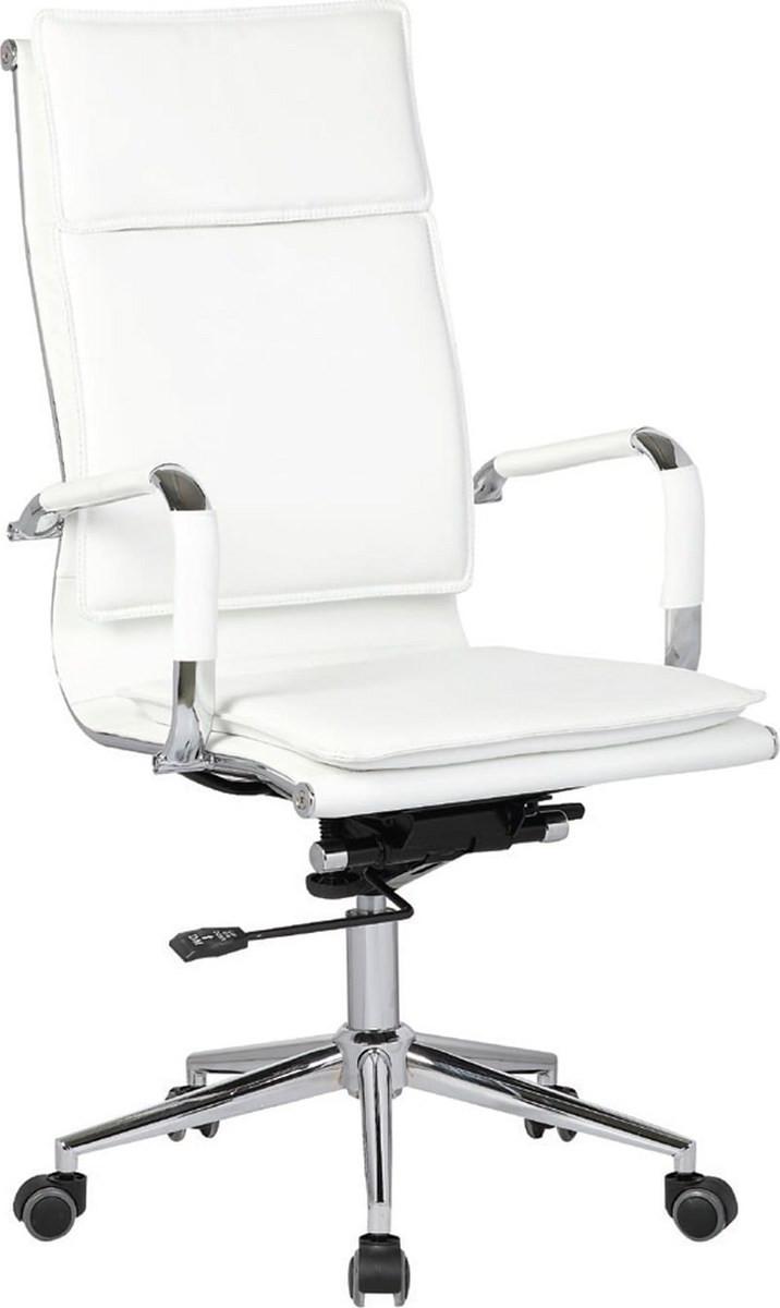 καρεκλες γραφειου διευθυντη δερματινη Καρέκλες Γραφείου