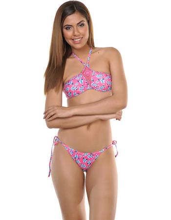 Set bikini gsecret με ενίσχυση d0bd901ee68