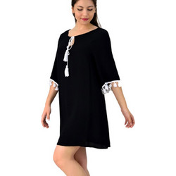 b9f59eb3c989 Mini καλοκαιρινό φόρεμα