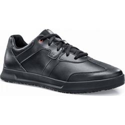Παπούτσι αδιάβροχο αντιολισθητικό ανατομικό μαύρο Freestyle II c111fcbf133