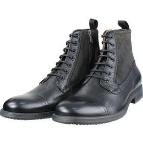 ee44d2674ba παπουτσια geox ανδρικα - Ανδρικά Μποτάκια   BestPrice.gr