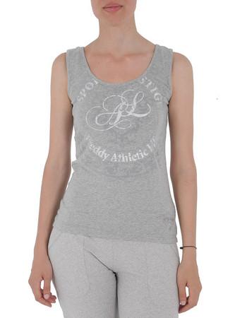 092411e7c5dd αθλητικες μπλουζες για γυναικες αμανικες - Γυναικείες Αθλητικές ...