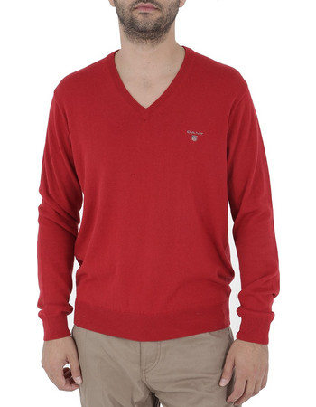 pullover - Ανδρικά Πλεκτά f0155e04f8
