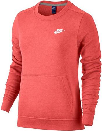 a541766300 nike φουτερ γυναικεια - Γυναικείες Αθλητικές Μπλούζες