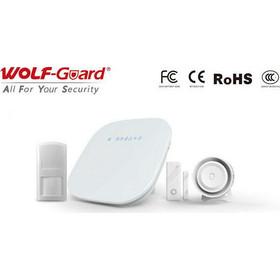 συναγερμοι wifi - Συστήματα Συναγερμού  b47865221f4