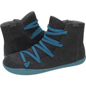 Παπούτσια casual Camper Peu Cami 46104 PEU-CAMI-46104-093 92b181b950a