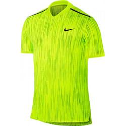 1bcb5f32ad19 Nike Dry Advantage Polo Premier 801700-702
