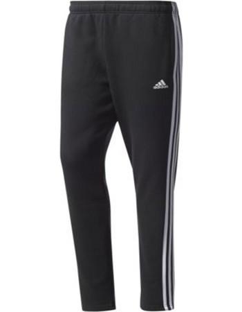 adidas essentials 3 stripes - Ανδρικά Αθλητικά Παντελόνια  561dd6c6a7a