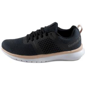 9a487f80645 Γυναικεία Αθλητικά Παπούτσια Reebok | BestPrice.gr