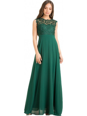 e4f70bafc82 φορεμα με δαντελα - Φορέματα | BestPrice.gr