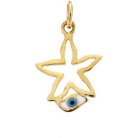 εξοπλισμος κοσμηματων - Παιδικά Κοσμήματα  6702b275d66