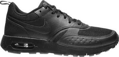 separation shoes 5caff 42b56 Nike Air Max Vision GS 917857-003