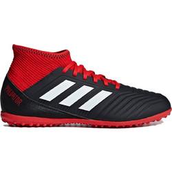Adidas Predator Tango 18.3 DB2330 a50bf1399a2