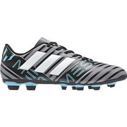 8a54f8100c0 adidas football shoes | BestPrice.gr