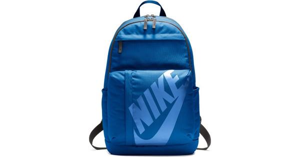 Nike Elemental Backpack BA5381-454   BestPrice.gr 8c717d821c
