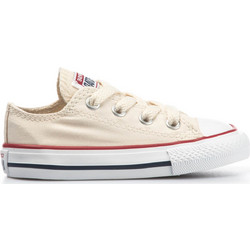 9810300c064 Converse Chuck Taylor All Star Ox 759485C
