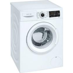 dac00e873494 Πλυντήρια Ρούχων Pitsos