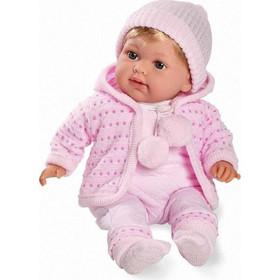 d48c81c0b55 κουκλα μωρο με πιπιλα - Κούκλες Munecas Arias   BestPrice.gr