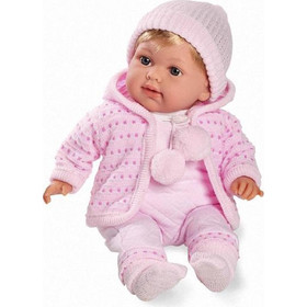 κουκλα μωρο με πιπιλα - Κούκλες  cea7498e3b7