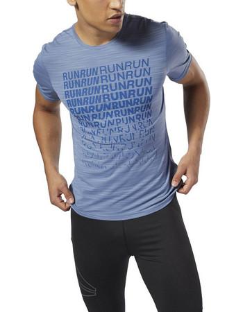ad002e0c485d μπλουζ τρεξιμο - Ανδρικές Αθλητικές Μπλούζες